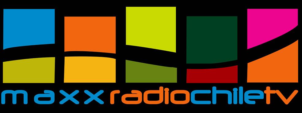 Max radio Chile | Santa María Producciones